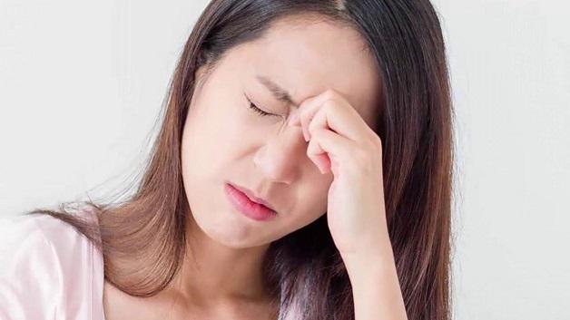 Đau nửa đầu nhức mắt trái cảnh báo bệnh gì? | TCI Hospital