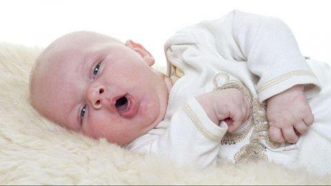 Mách bố mẹ cách điều trị viêm phế quản ở trẻ nhỏ tốt nhất