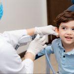 Nguyên nhân và cách điều trị viêm tai giữa ở trẻ hiệu quả