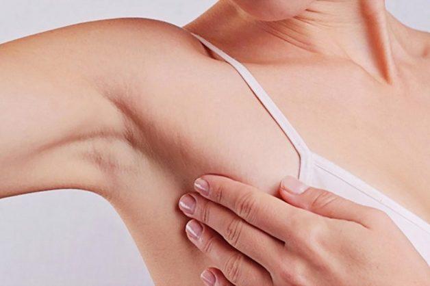 Dấu hiệu giúp bạn nhận biết ung thư vú giai đoạn sớm