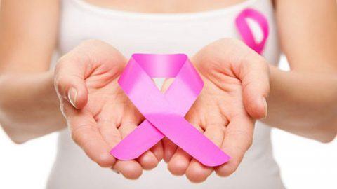 Giúp bạn nhận biết ung thư vú qua một số dấu hiệu phổ biến