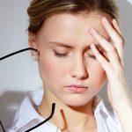 Hay bị đau nửa đầu – Dấu hiệu bạn không nên xem nhẹ