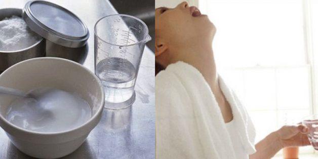 Cách phòng ngừa bệnh lý về hô hấp