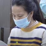 Khám phá quá trình khám thai 28 tuần cùng mẹ bầu Nguyễn Thị Nhung