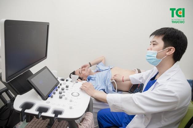 khám bệnh viêm gan B ở đâu hiệu quả, an toàn