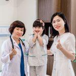 Khám cơ xương khớp cho trẻ ở đâu tốt nhất?
