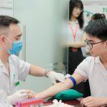 Khám sức khỏe định kỳ cho người lao động ở đâu tốt và uy tín