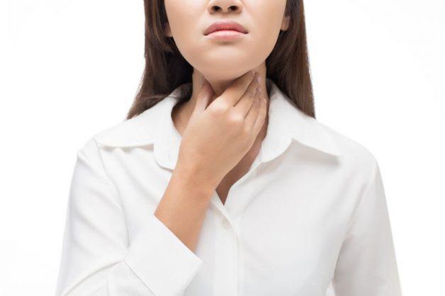 Liệt dây thanh quản ảnh hưởng nghiêm trọng đến giọng nói