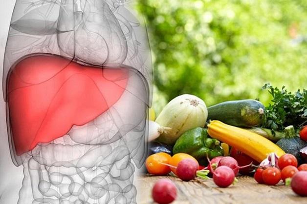 Khi điều trị ung thư gan bằng phương pháp TOCE, bạn nên chú ý chế độ dinh dưỡng để qua trình điều trị đạt hiệu quả cao nhất.và tập luyện