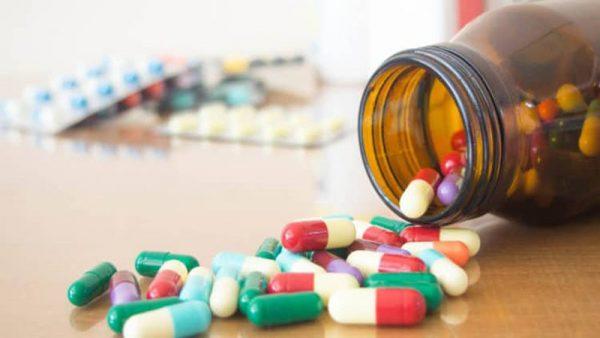 Một trong những phương pháp điều trị ngứa vùng nhạy cảm phổ biến nhất đó là sử dụng thuốc đặc trị.