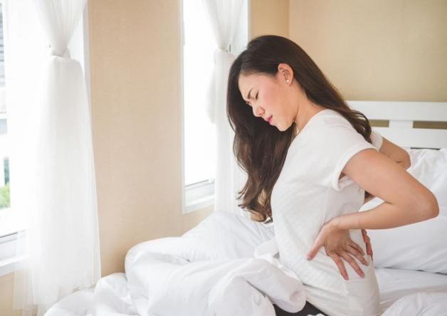 đối tượng có nguy cơ cao bị đau khớp
