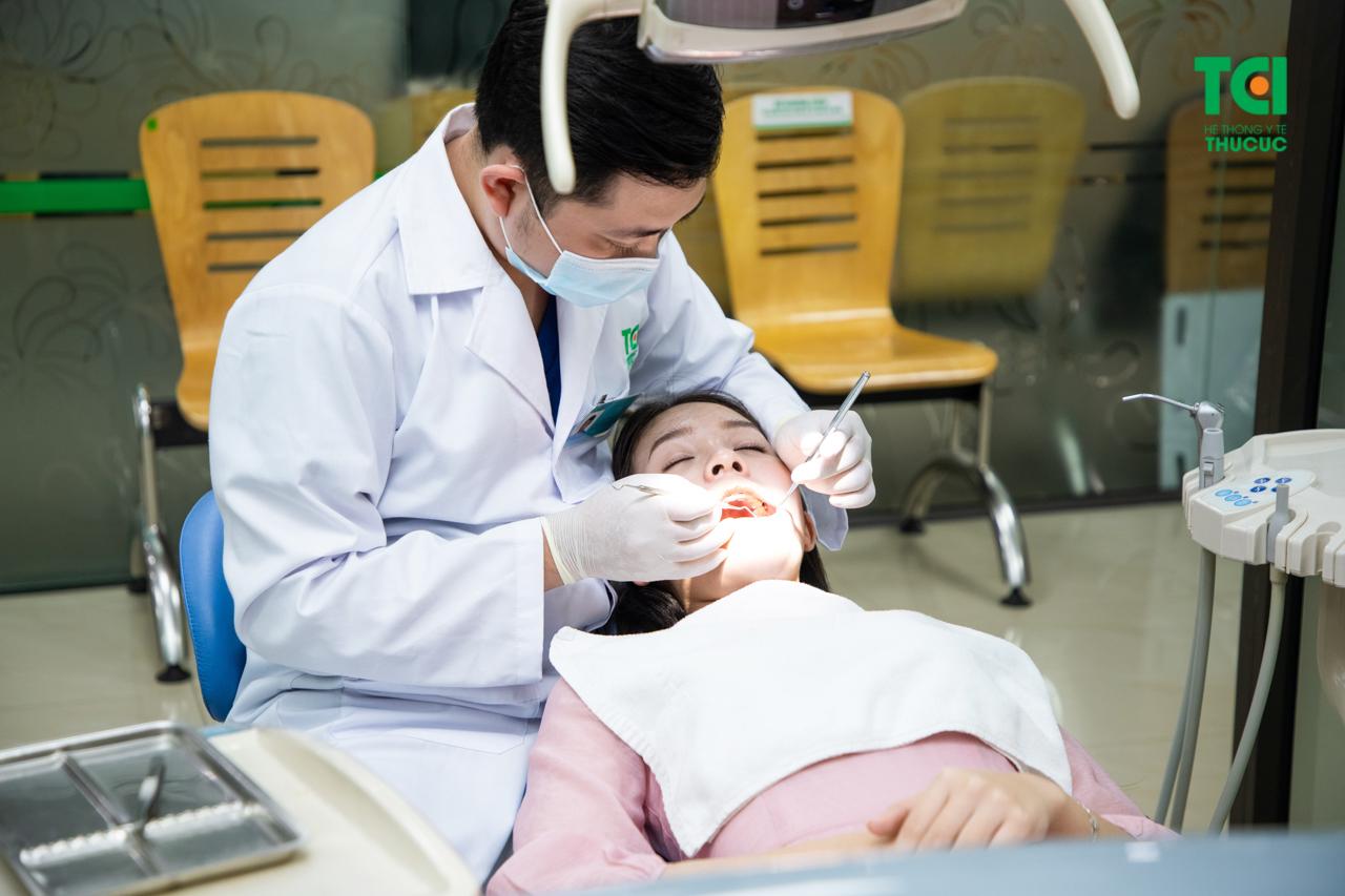 Niềng răng có hại không là điều nhiều người thắc mắc khi niềng răng