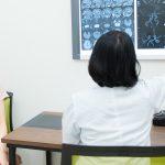 Có thể phát hiện sớm ung thư cổ tử cung được không?