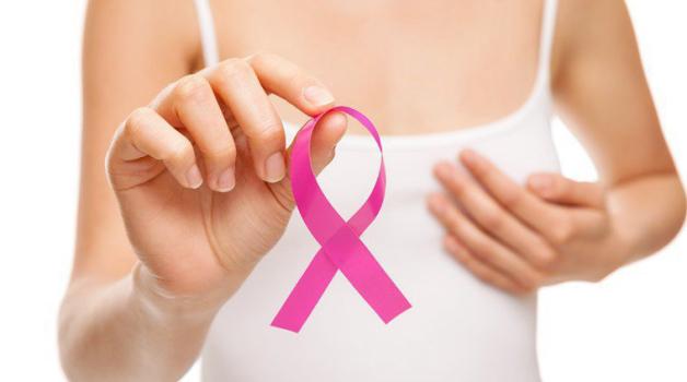 nguyên nhân gây ung thư vú