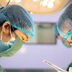 7 phương pháp điều trị tắc vòi trứng hiệu quả nhất hiện nay