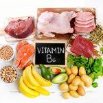 Người bị rối loạn tiền đình nên ăn gì và kiêng gì?