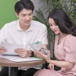 Sàng lọc trước hôn nhân có cần thiết? Gồm khám những gì?