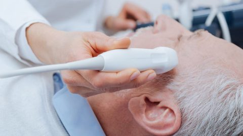 Siêu âm doppler xuyên sọ được áp dụng khi nào?