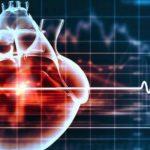 Trường hợp nào cần thực hiện siêu âm tim cơ bản?