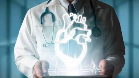 Tại sao người bệnh nên siêu âm tim qua thực quản?