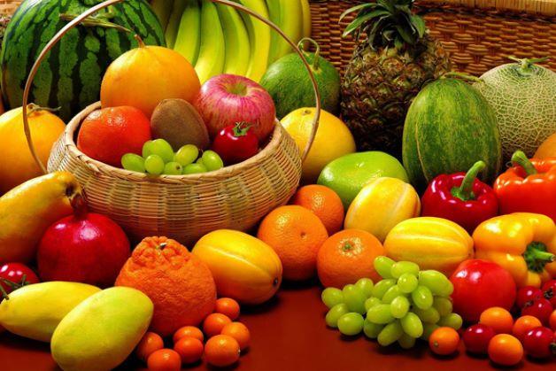 người bị thoái hóa nên ăn gì để nhanh hồi phục?