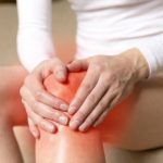Tìm hiểu các cách điều trị viêm khớp gối hiện nay