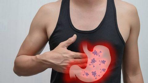 Nguyên nhân và dấu hiệu ung thư dạ dày ai cũng nên biết