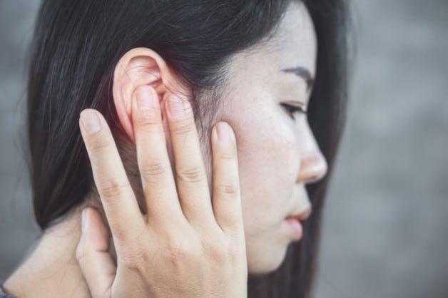Triệu chứng ung thư vòm họng ở giai đoạn sớm