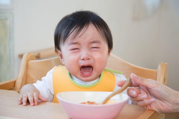 Chế độ ăn uống của trẻ không phong phú, cha mẹ chưa biết cách chế biến phù hợp, khoa học khiến trẻ thiếu năng lượng và dưỡng chất gây ra tình trạng suy dinh dưỡng ở trẻ