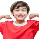 Tình trạng bé bị suy dinh dưỡng, nguyên nhân và cách phòng tránh?