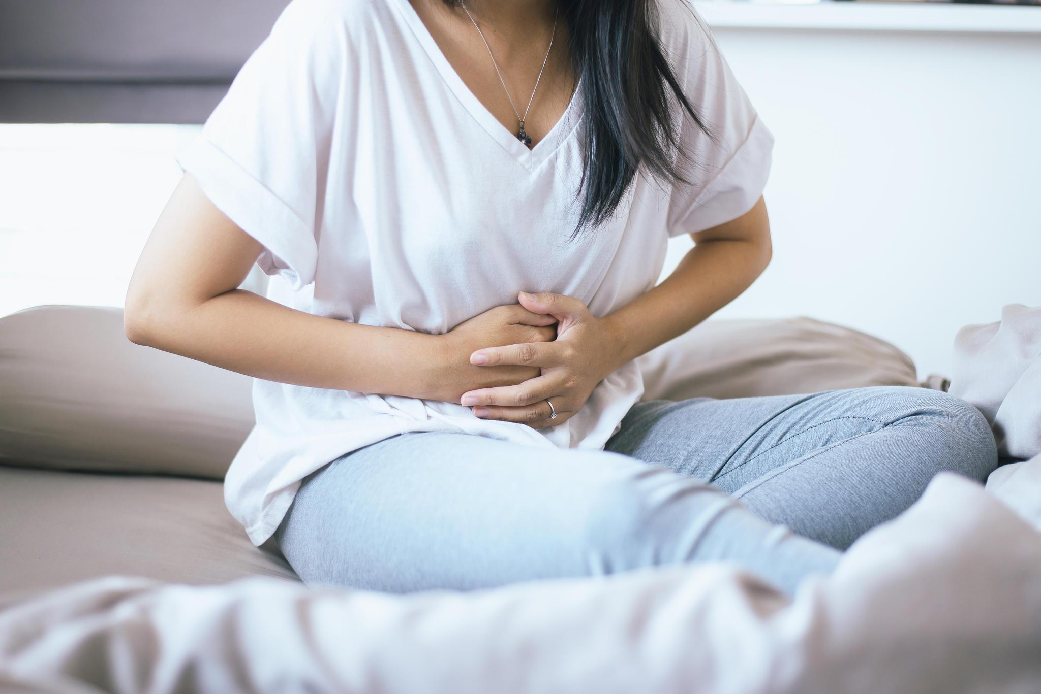 Triệu chứng viêm túi mật nguy hiểm