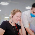 Tư vấn chọn bệnh viện khám sức khỏe cho người nước ngoài