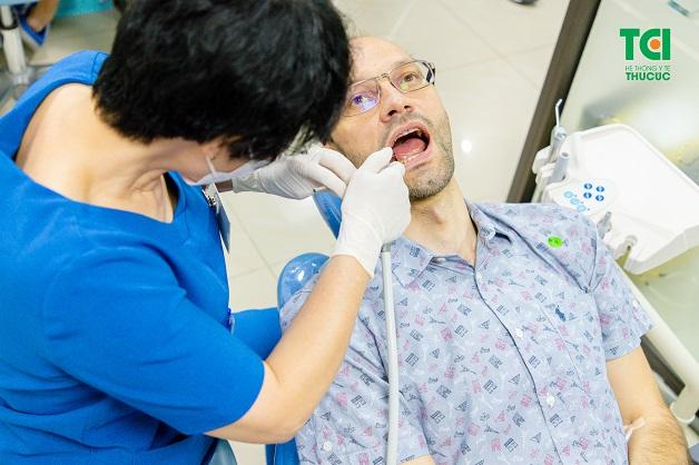 Bệnh viện khám sức khỏe cho người nước ngoài cần đảm bảo yêu cầu gì?