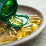 Giải đáp thắc mắc: U xơ tử cung không nên uống vitamin gì?