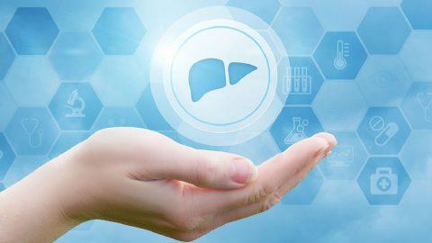 Viêm gan B cấp có chữa được không và cách điều trị cụ thể