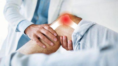 Viêm khớp gối có nguy hiểm không? Cách kiểm soát bệnh
