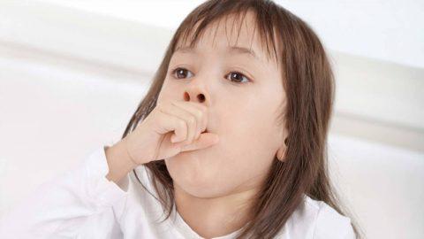 4 điều cần biết về căn bệnh viêm họng cấp ở trẻ