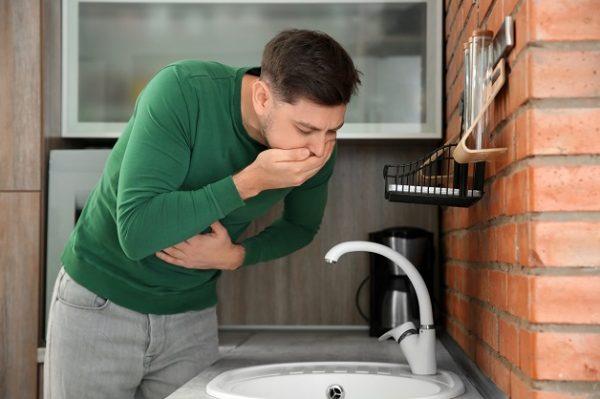 Bạn có biết triệu chứng sỏi thận là gì