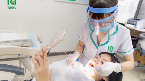 Các phương pháp niềng răng lệch khớp cắn tốt nhất