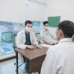 Dấu hiệu sỏi tiết niệu: Nhận biết sớm để điều trị dứt điểm