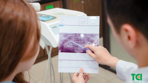Chữa đau mọc răng khôn bằng cách nào hiệu quả?