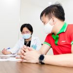 Hé lộ địa điểm khám nam khoa ở Hà Nội tốt nhất hiện nay