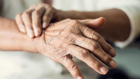 Tìm hiểu bệnh Parkinson có lây không?