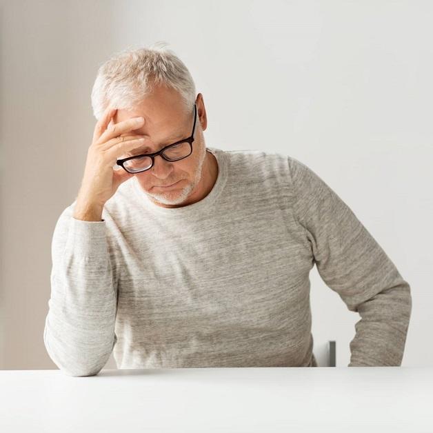 Triệu chứng bệnh viêm gan B giai đoạn đầu thường không rõ ràng, khó phát hiện