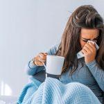Bệnh viêm mũi họng: TOP 04 dấu hiệu nhận biết