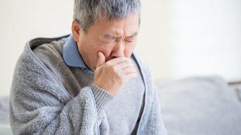 Biểu hiện của ung thư vòm họng giai đoạn đầu như thế nào?