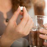 Cách chữa viêm thanh quản tại nhà, bạn đã biết?