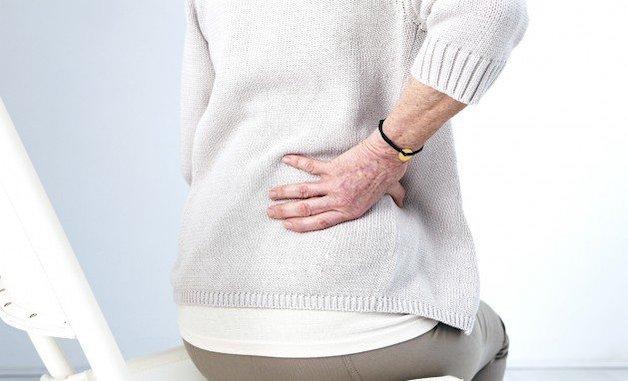 phòng ngừa loãng xương ở người cao tuổi