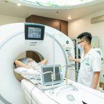 Cách chẩn đoán và điều trị hẹp mạch vành