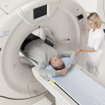 Chụp CT dạ dày được thực hiện khi nào và cần chú ý gì?